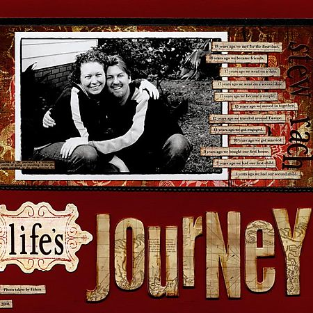 49_RG_LifesJourney