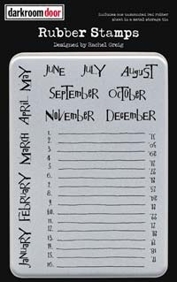 DDRS007_Stamps_Calendar_Tin