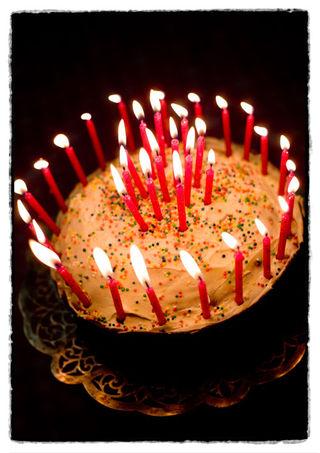 BirthdayCake_2009