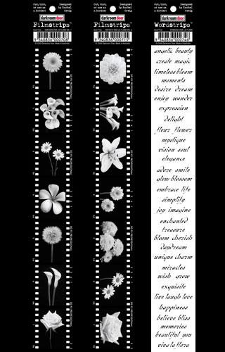 VivaLaFlora_Filmstrips_Wordstrips