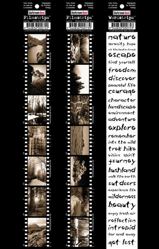 Wilderness_Filmstrips_Wordstrips