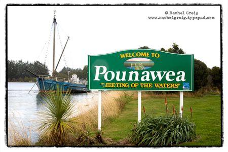 Pounawea_1