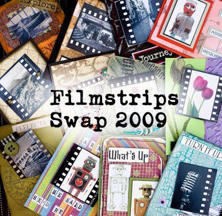 FilmstripsSwap