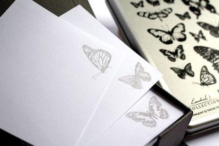 IMG_9261-butterflies