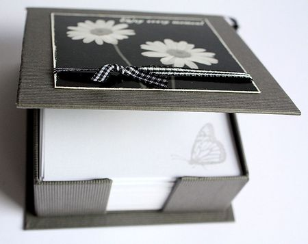 IMG_9283-box_open