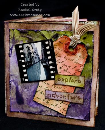DistressBook_Cover