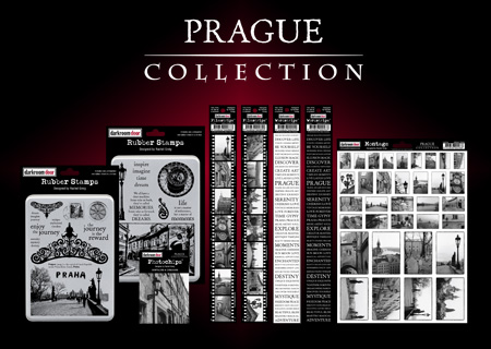 Prague_Collection