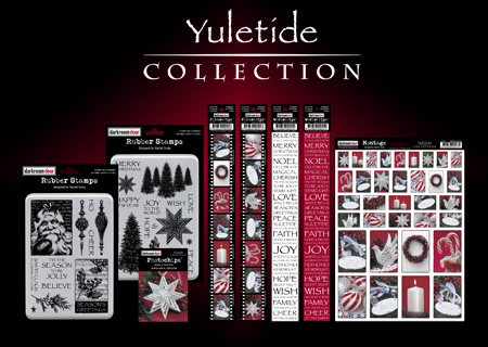 Yuletide_Collection