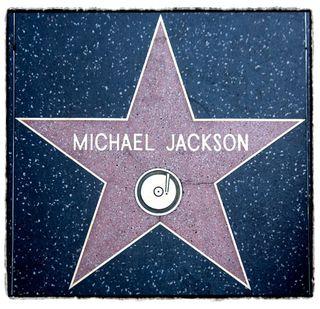 Michael_Jackson_Star