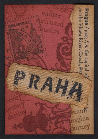 PragueVol1_2