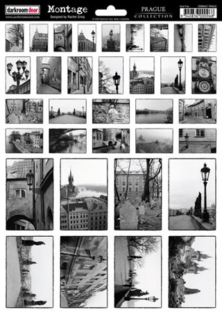 DDMN007_Montage_Prague