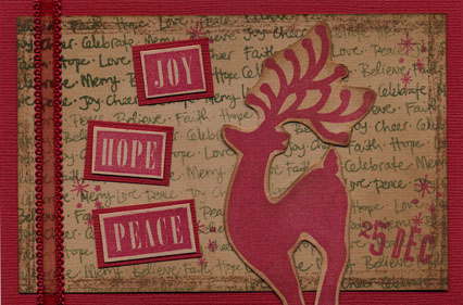 VintageChristmasPostcards_01