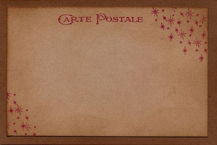 VintageChristmasPostcards_04_Back
