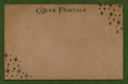 VintageChristmasPostcards_02_Back