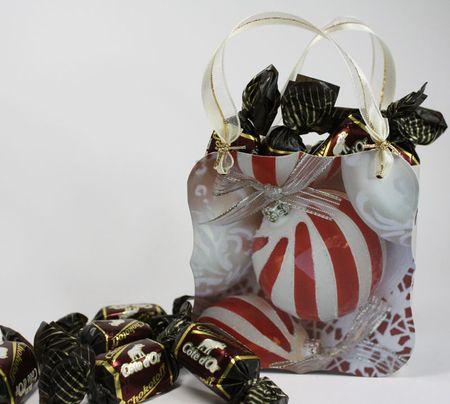 IMG_5783.chocolates