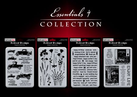 Artist Trading Cards. Artist Trading Cards.