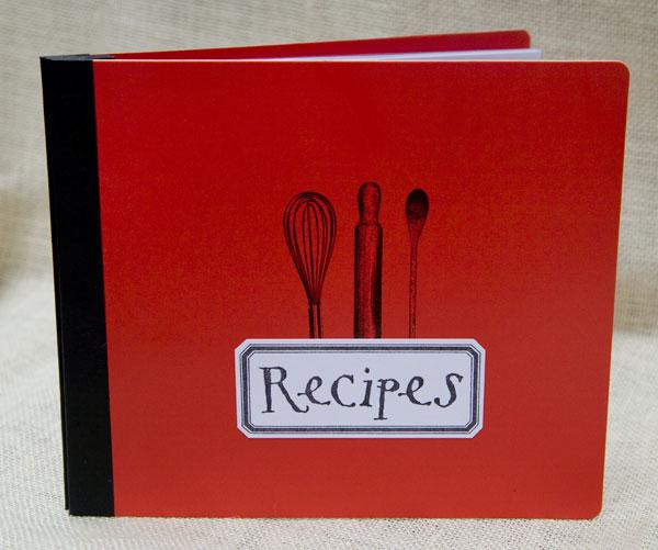 Recipes_1