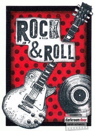 Rockin_4
