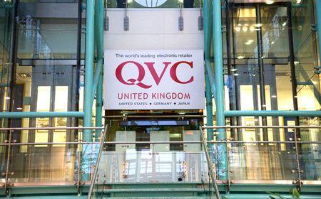 QVC_2a