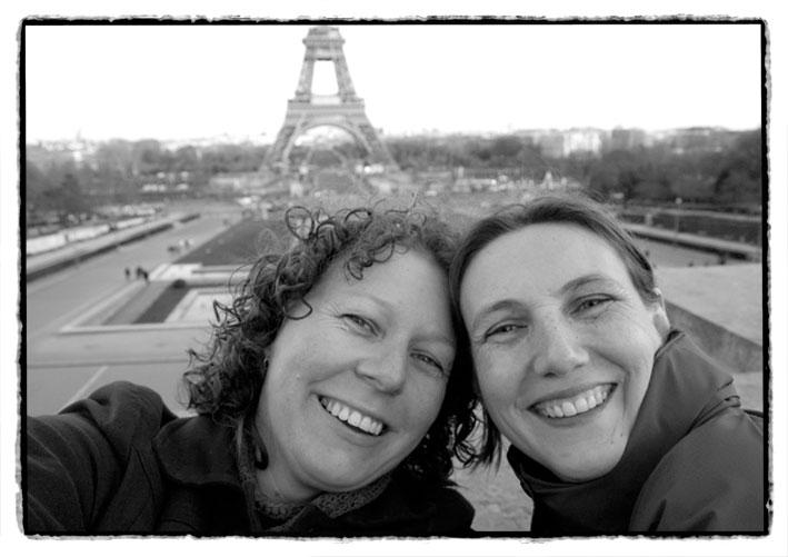 RachelGreig_Paris_2