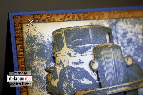 Old_Truck_DDPS006_GT5