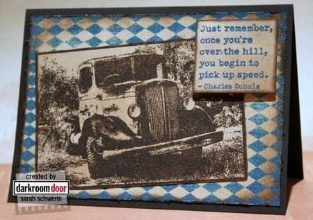 DDPS006_Old_Truck_Sarah1