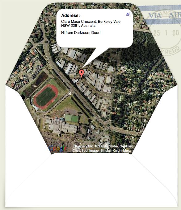 Screen shot 2010-07-31 at 3.36.31 PM