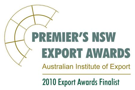 2010_Export_Awards_Finalist_Logo_Web