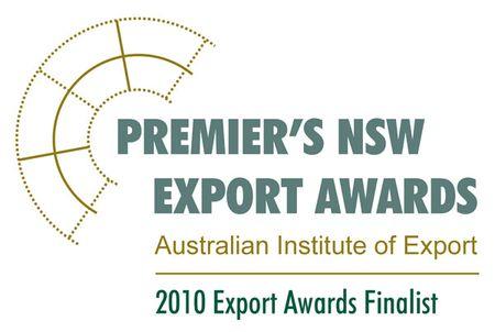 2010_Export_Awards_Finalist_Logo_Web
