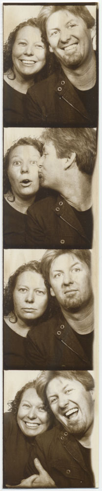 Photobooth_RachStew