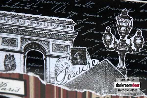 Paris_Collection_Michelle_4
