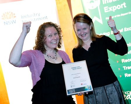 AIE2010ExportWinners10