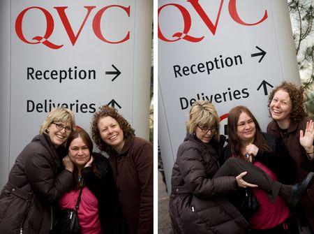QVC_3