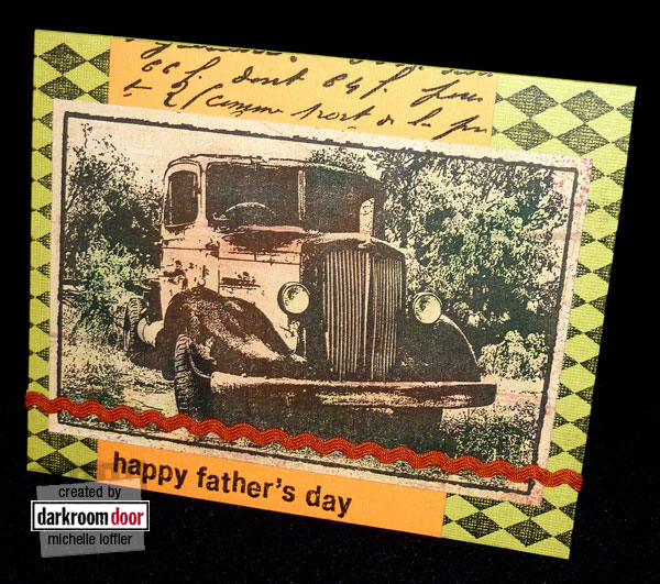 Old_Truck_DDPS006_ML1