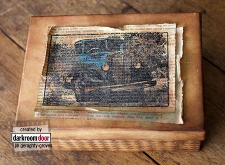 DDPS006_Old_truck_JGG1