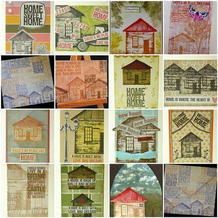 HomeSweetHome_Mosaic