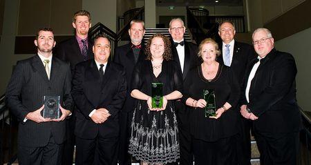 HCCEA-Winners-and-Sponsors