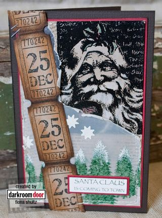 Santa_Card_Fiona_Shultz