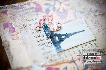 ParisMontage_Jill_2