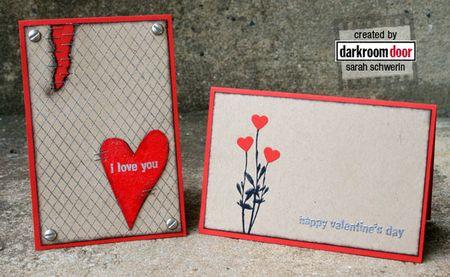 Valentines_Sarah_2