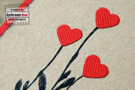 Valentines_Sarah_1