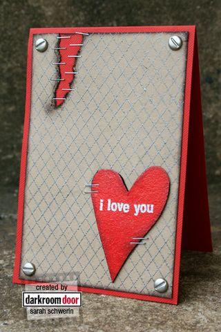 Valentines_Sarah_4