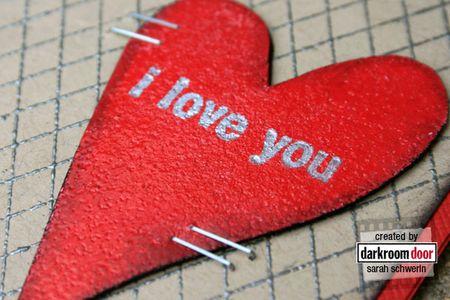 Valentines_Sarah_5
