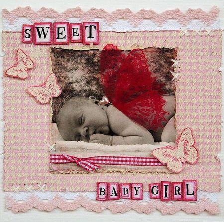 Hello-Baby-Card-2