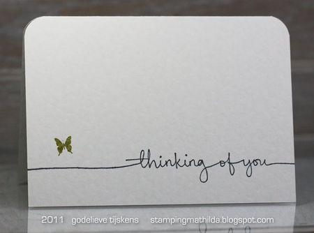 IMG_0477.thinkingofyou