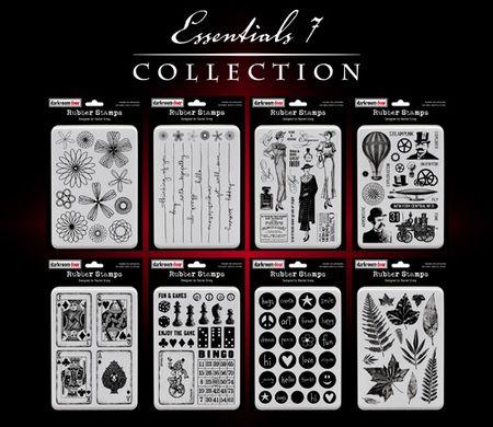 Essentials7