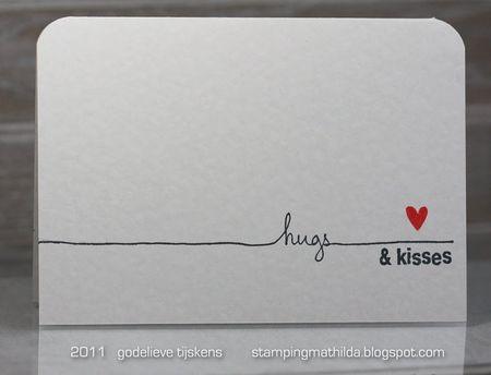 IMG_0475.hugs%26kisses