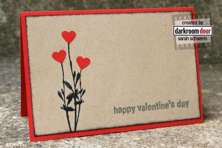 Valentines_Sarah_3