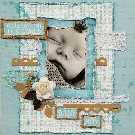 Hello-Baby-Card-1