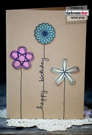 DDRS066_StringSentiments_Rachel_2